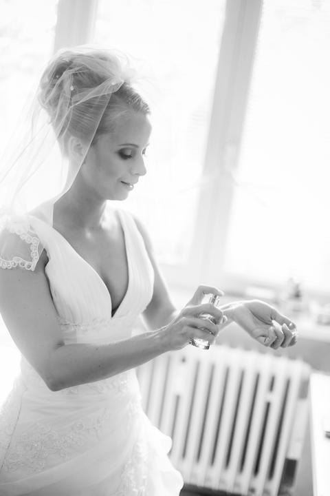 Jana{{_AND_}}Ondra - příprava nevěsty