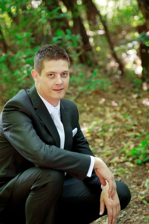 Svadba J+V 26.5.2012{{_AND_}}Juraj Čičmanec - Obrázok č. 1