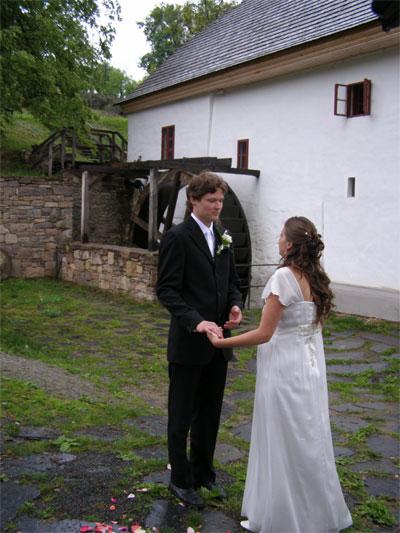 dj_libor_velek - U Porčova mlýna v Býkovicích