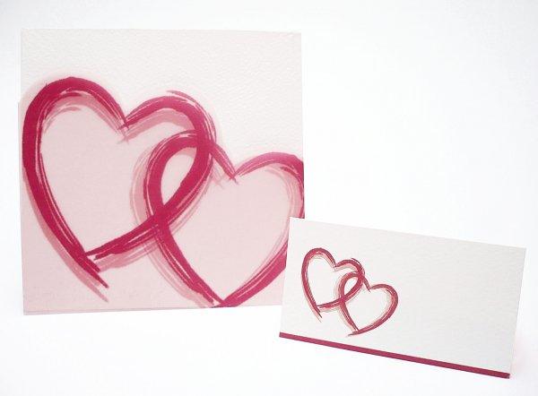 Svatby 2015/narozeninové oslavy  - realizované i chystané - Obrázek č. 1