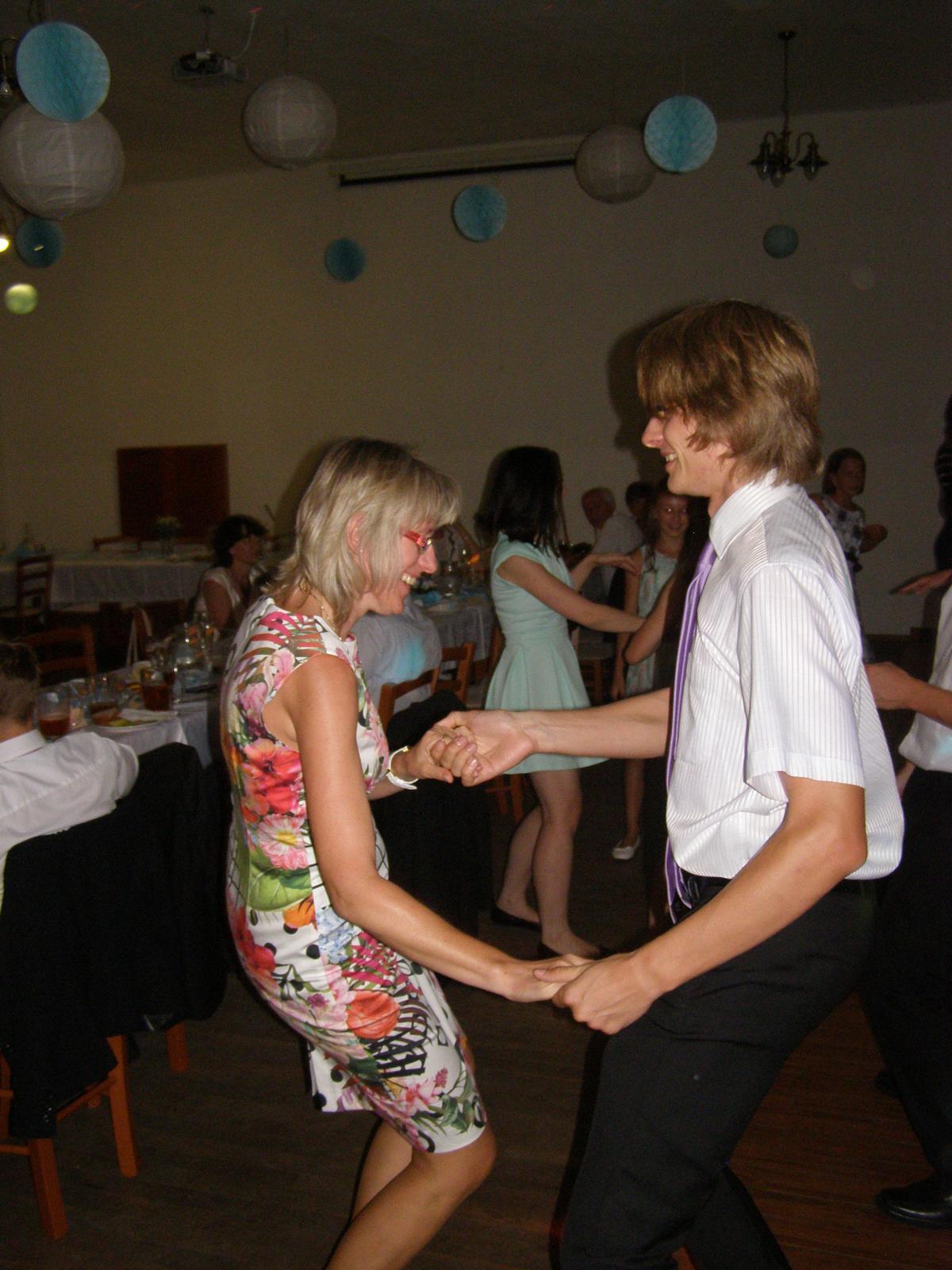 Pivovar Podlesí - svatba 2.9.2016 - Obrázek č. 13