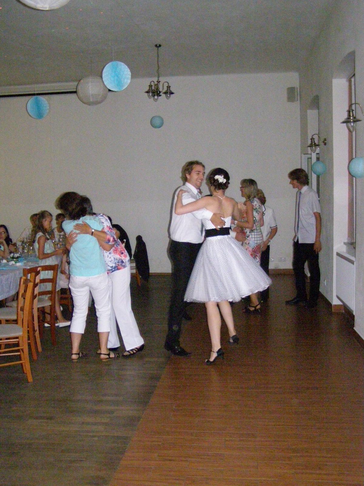 Pivovar Podlesí - svatba 2.9.2016 - Obrázek č. 20