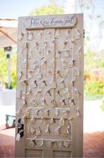 kľúčiky vyrobí Drahý ako darčeky pre hostí..budú sa snimi otvárať svadobné fľašky :)