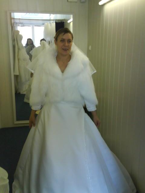 MataPato - To to sú moje šaty teda mali byt...