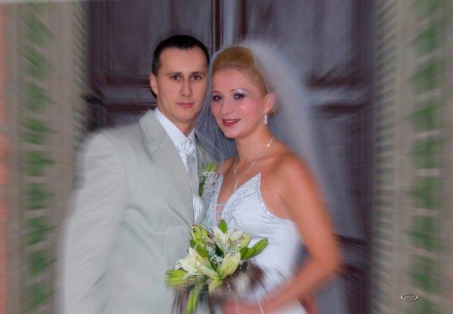 Stefania{{_AND_}}Stanislav Greifovci - Obrázok č. 13