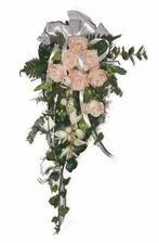 tvar květiny, jak ho vybral náš image guru:)