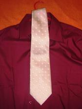 oblek brouka