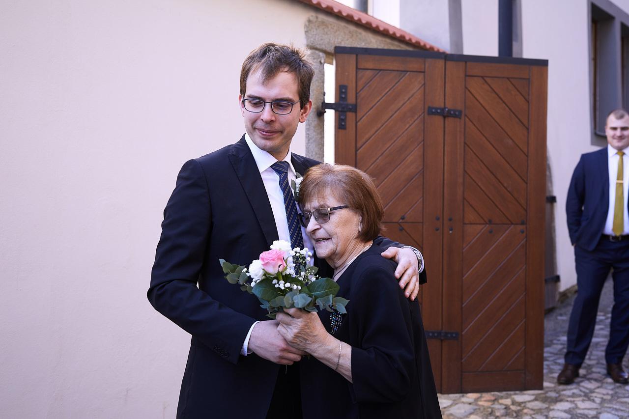 Iveta a Filip 14.4.2018 - Obrázek č. 13