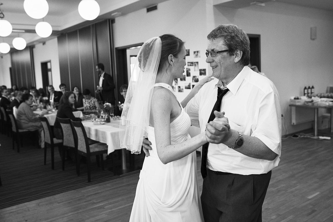 Iveta a Filip 14.4.2018 - Obrázek č. 70