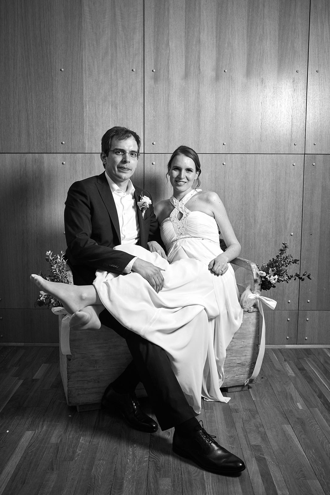 Iveta a Filip 14.4.2018 - Obrázek č. 87