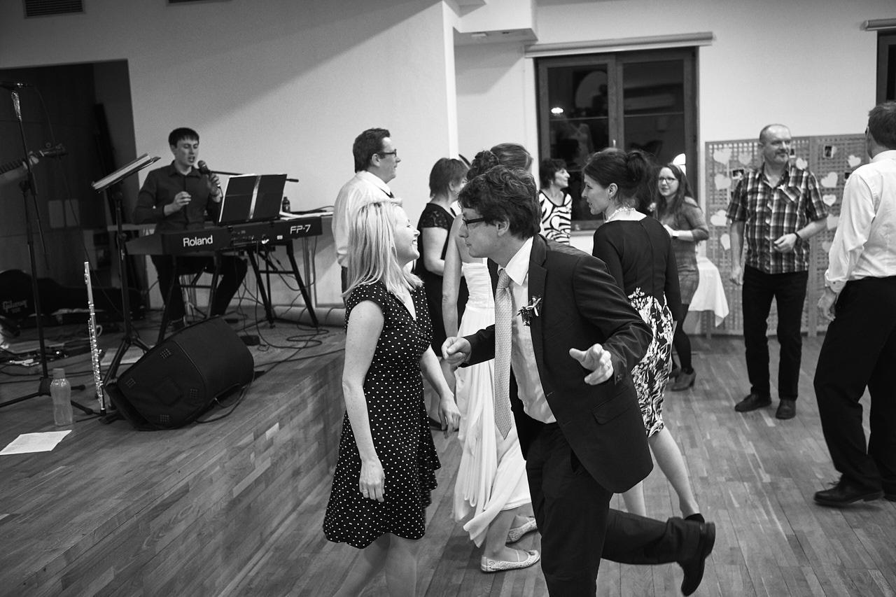 Iveta a Filip 14.4.2018 - Obrázek č. 88