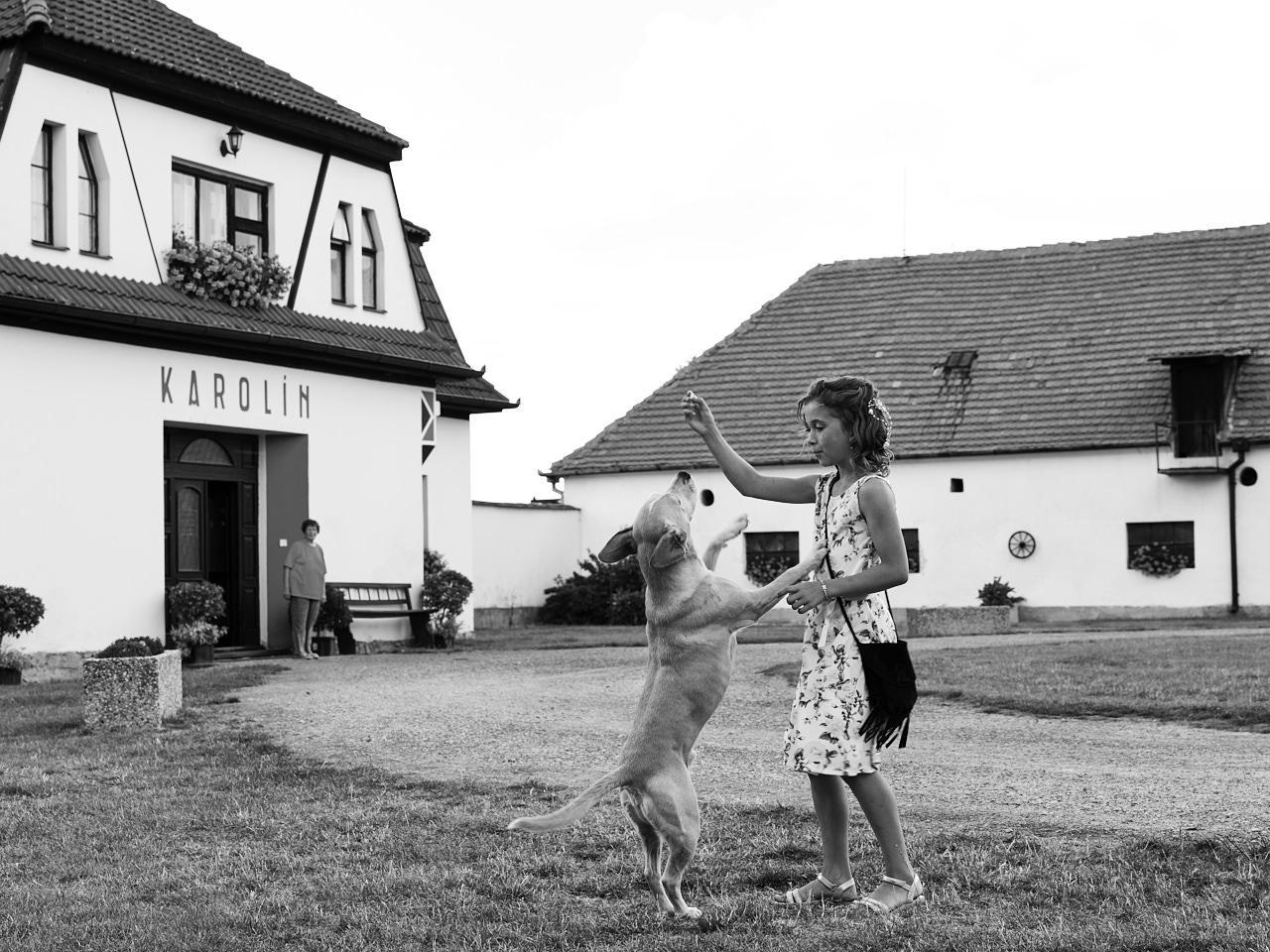 Jitka a Roman - Obrázek č. 44