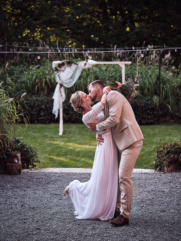 krásná svatba na Zámku Černice - Adéla a Václav - Obrázek č. 21