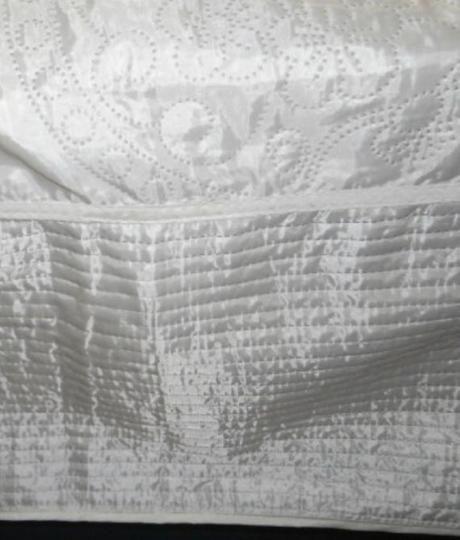 Přehoz na jednu postel /lůžko - Obrázek č. 1