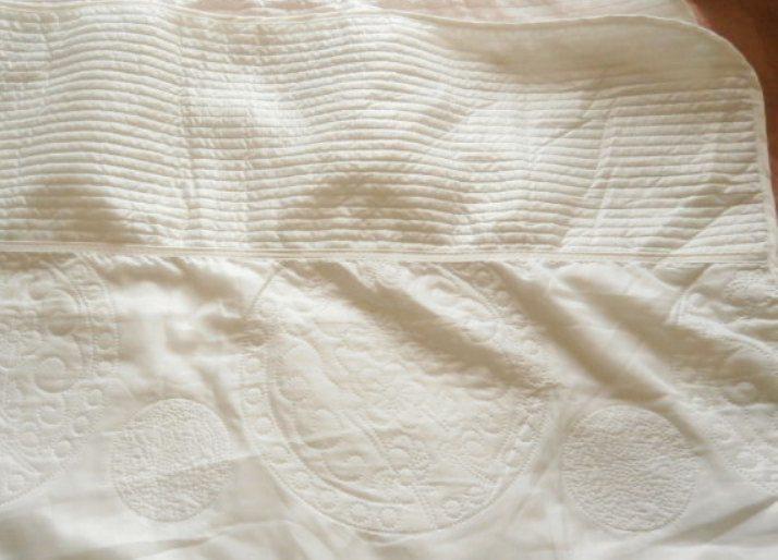 Přehoz na jednu postel /lůžko - Obrázek č. 3