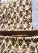 Dekorační návleky na polštářky,