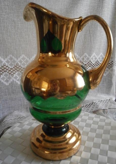 Velký džbán - Obrázek č. 1