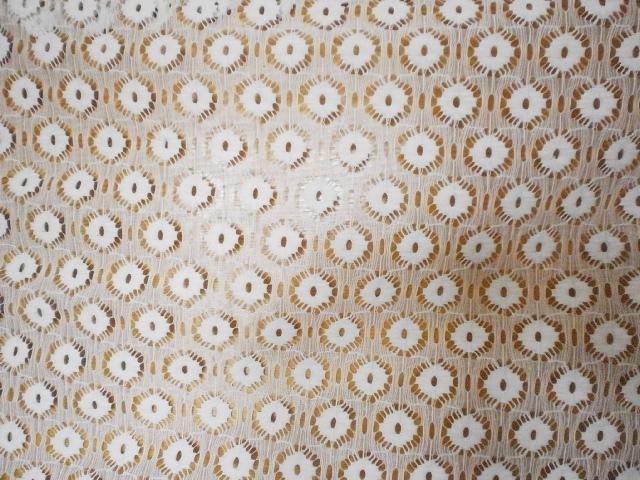 Záclony k výrobě dekorací - Obrázek č. 1