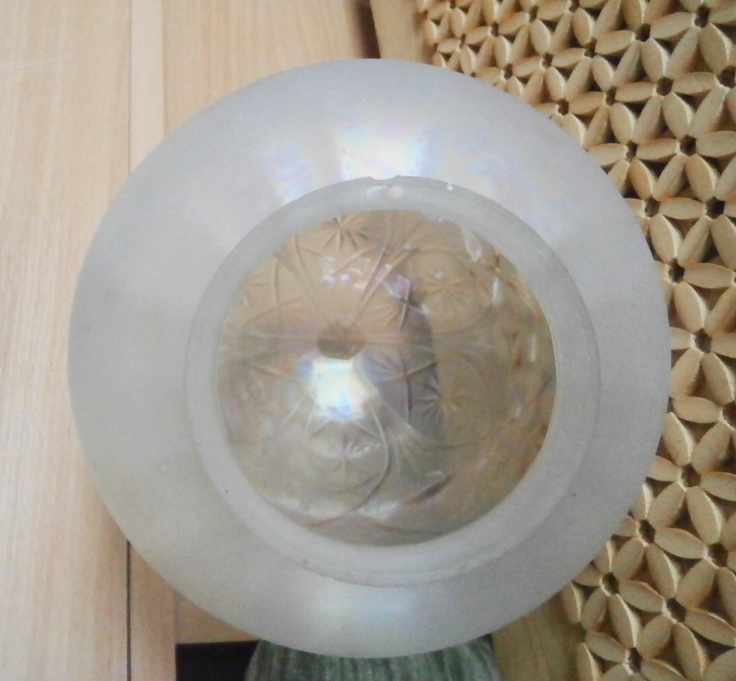Stínidlo na lampu - Obrázek č. 3