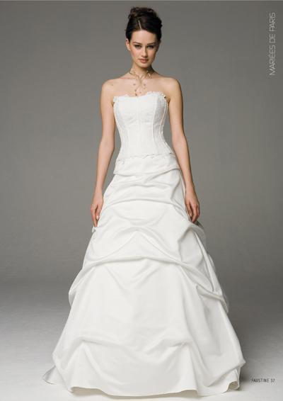 Hezké šaty