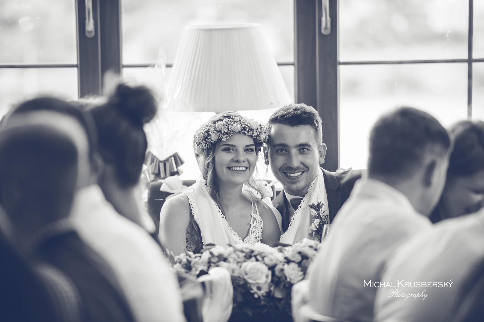 Katka a Marek - Obrázek č. 5