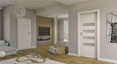 dvere porta doors white wenge