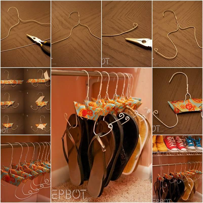 Inspirace DIY - https://www.facebook.com/icreativeideas/photos/a.219908788196788.1073741827.218916638296003/277489195772080/?type=1&theater