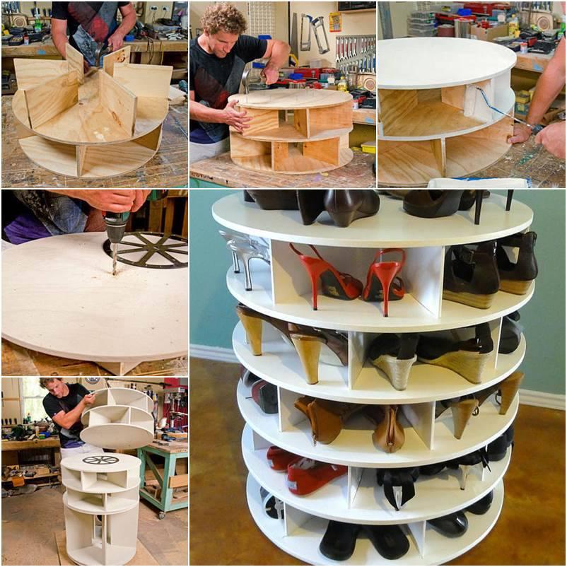 Inspirace DIY - https://www.facebook.com/icreativeideas/photos/a.219908788196788.1073741827.218916638296003/289861724534827/?type=1&theater