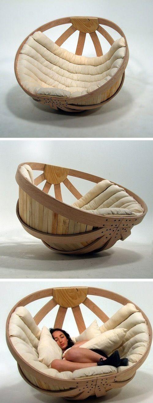 Inspirace DIY - nie je to sice diy, ale zaujalo ma to,tak sa o to delim ;-)