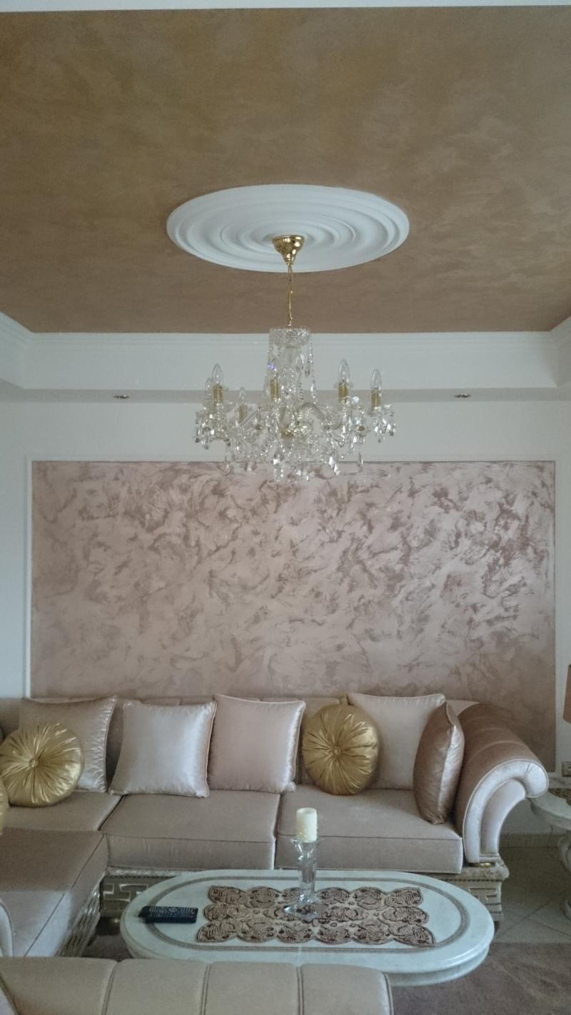 Inspirace - realizace - dekorační omítky San Marco - http://www.san-marco.com/ita/referenze/costruzione-residenziale-a-bratislava.php