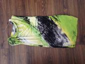 Elastické šaty , M