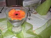 vaze,