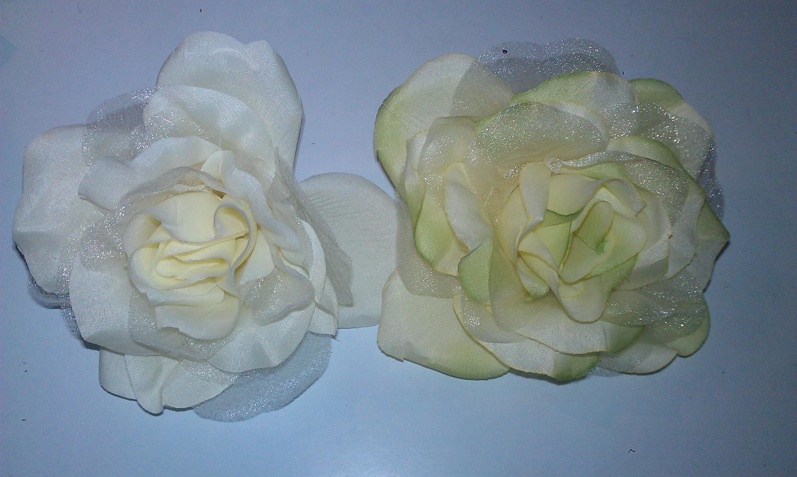ruža  - Obrázok č. 1