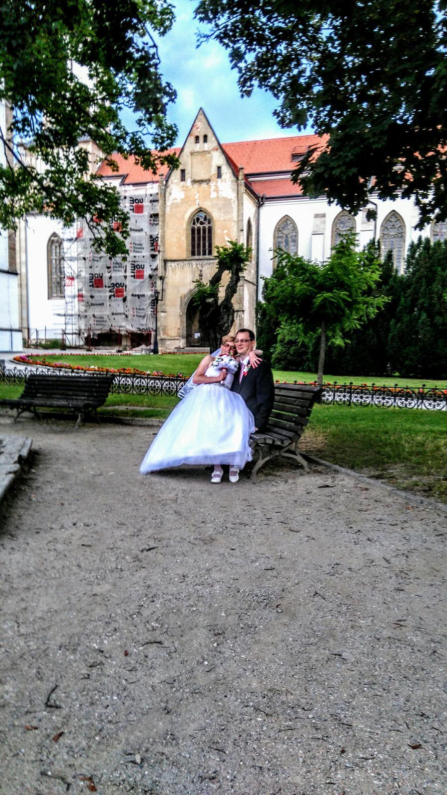 Elenka{{_AND_}}Peťko - Obrázok č. 6
