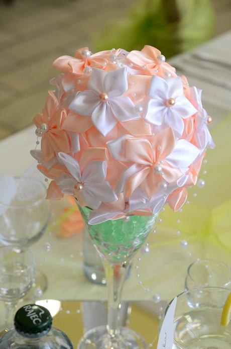 kvetinové gule - Obrázok č. 1