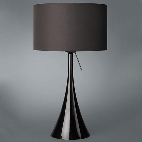 pokud by někdo měl zájem o vysokou 52cm dotykovou nepoužitou Phillips lampu, nakoukněte do bazaru - Obrázek č. 2