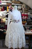 Svadobné šaty z Atelier de Couture, 36