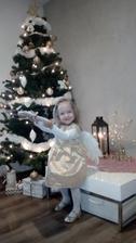 Krásné Vánoce všem ;)