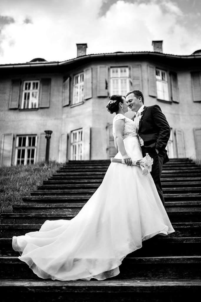 Svadba apríl 2016 - Obrázok č. 1