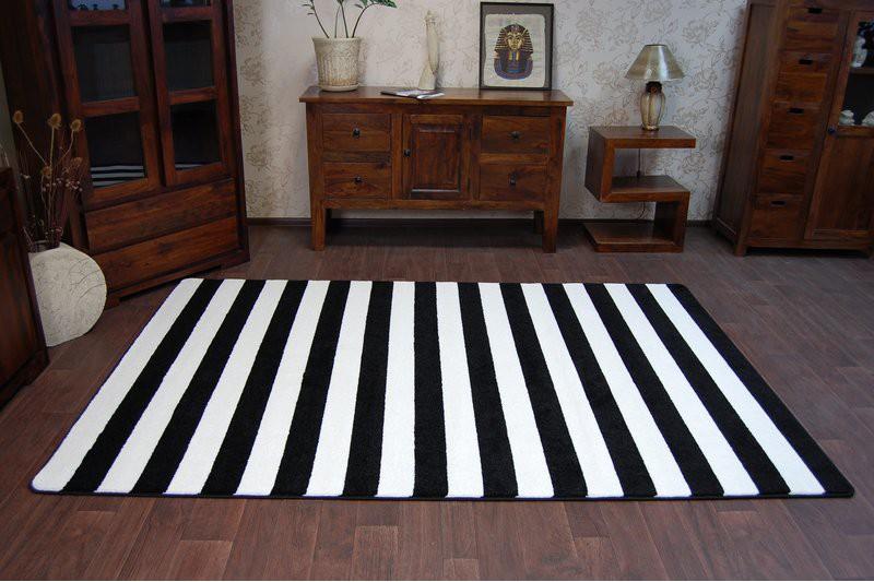 Koberec - rozmer 120x170cm - Obrázok č. 2