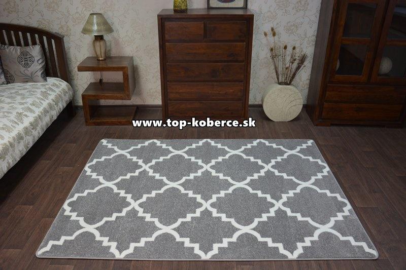 Koberec - rozmer 120x170cm - Obrázok č. 3