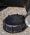 3/4 ventil ibc 1000sud bandaska kanister viecko koleno. - Obrázok č. 3