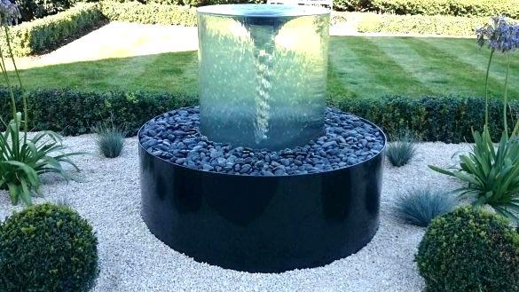 Voda v záhrade - Obrázok č. 19