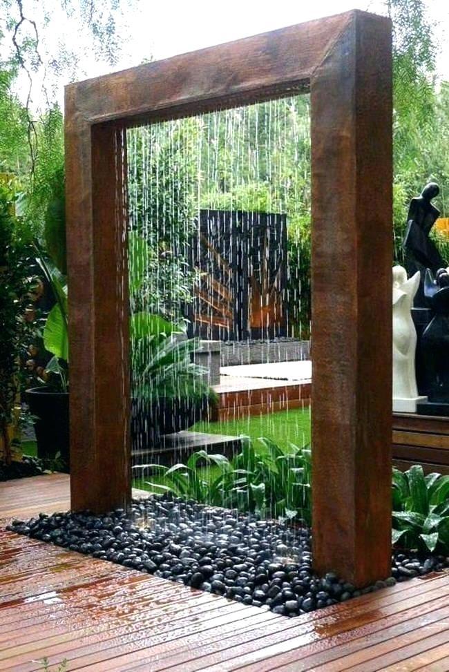 Voda v záhrade - Obrázok č. 21