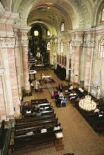 překrásný kostel ve Štípě