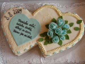 dort pro rodiče