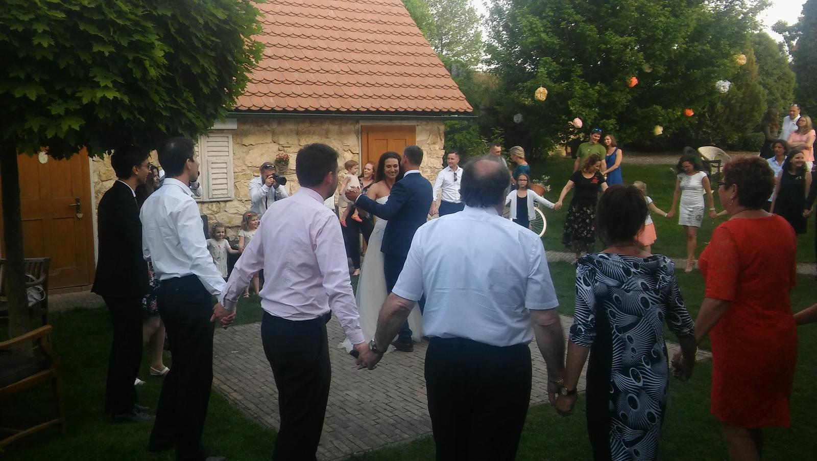 lsdservis - Sólo novomanželů