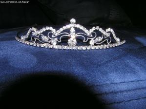 mám od Helča 27 moc krásná, mám k tomu i náhrdelník :-)
