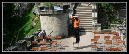...pomsta fotografovi :)