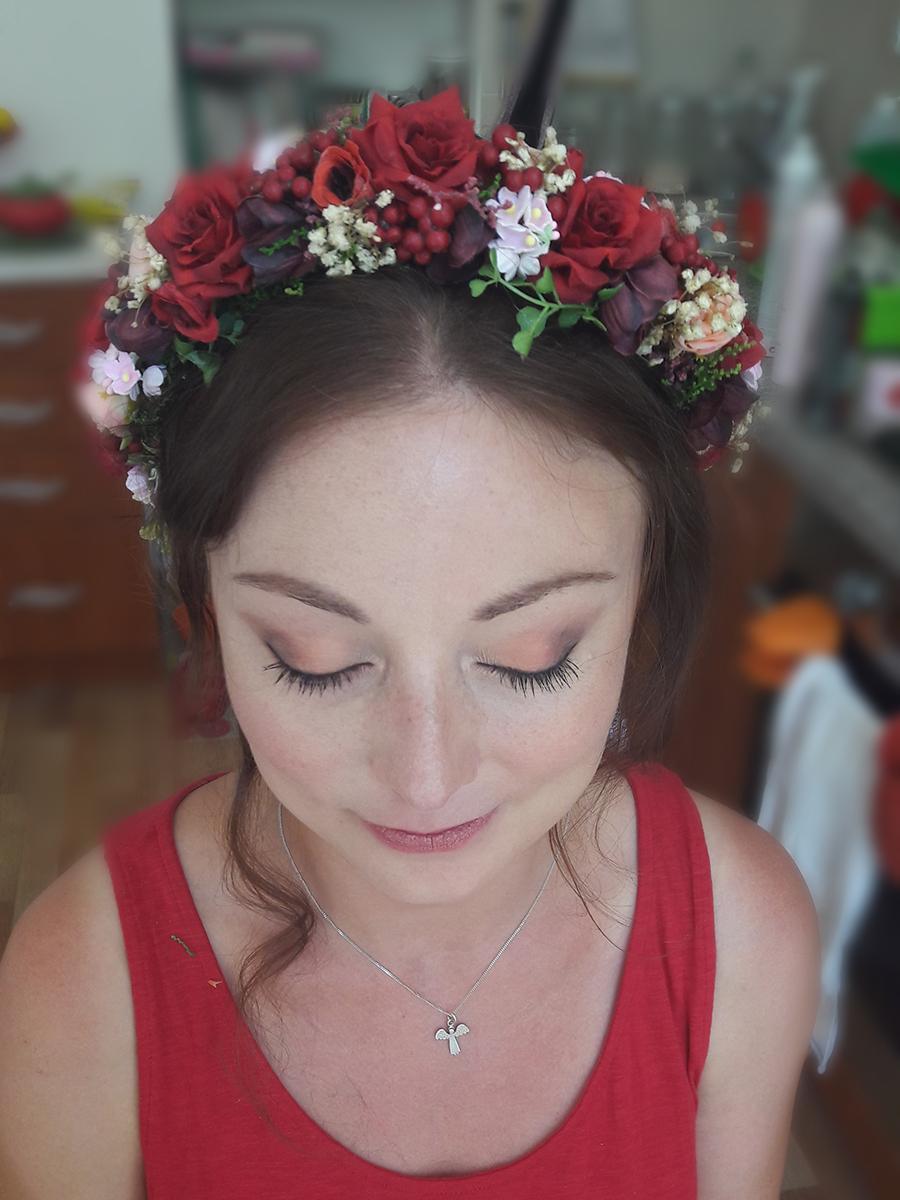 makeuperkakarink - Obrázek č. 5